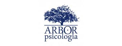 Logo Arbor Pisicologia